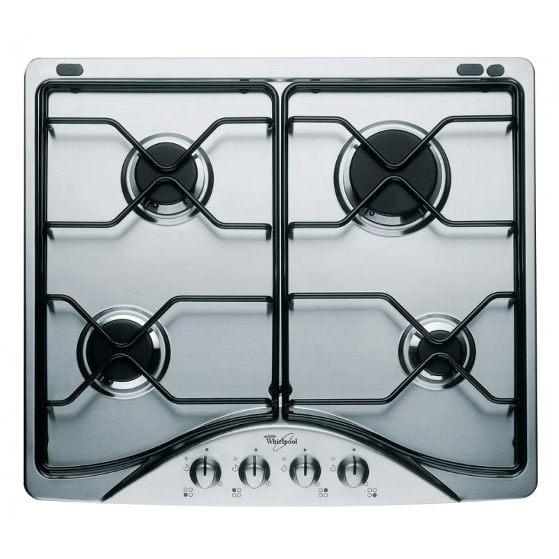 2 x plaque de cuisson universel bruleur pan plat support rack pour four cuisiniere grand pieces accessoires electromenager urbanbat org