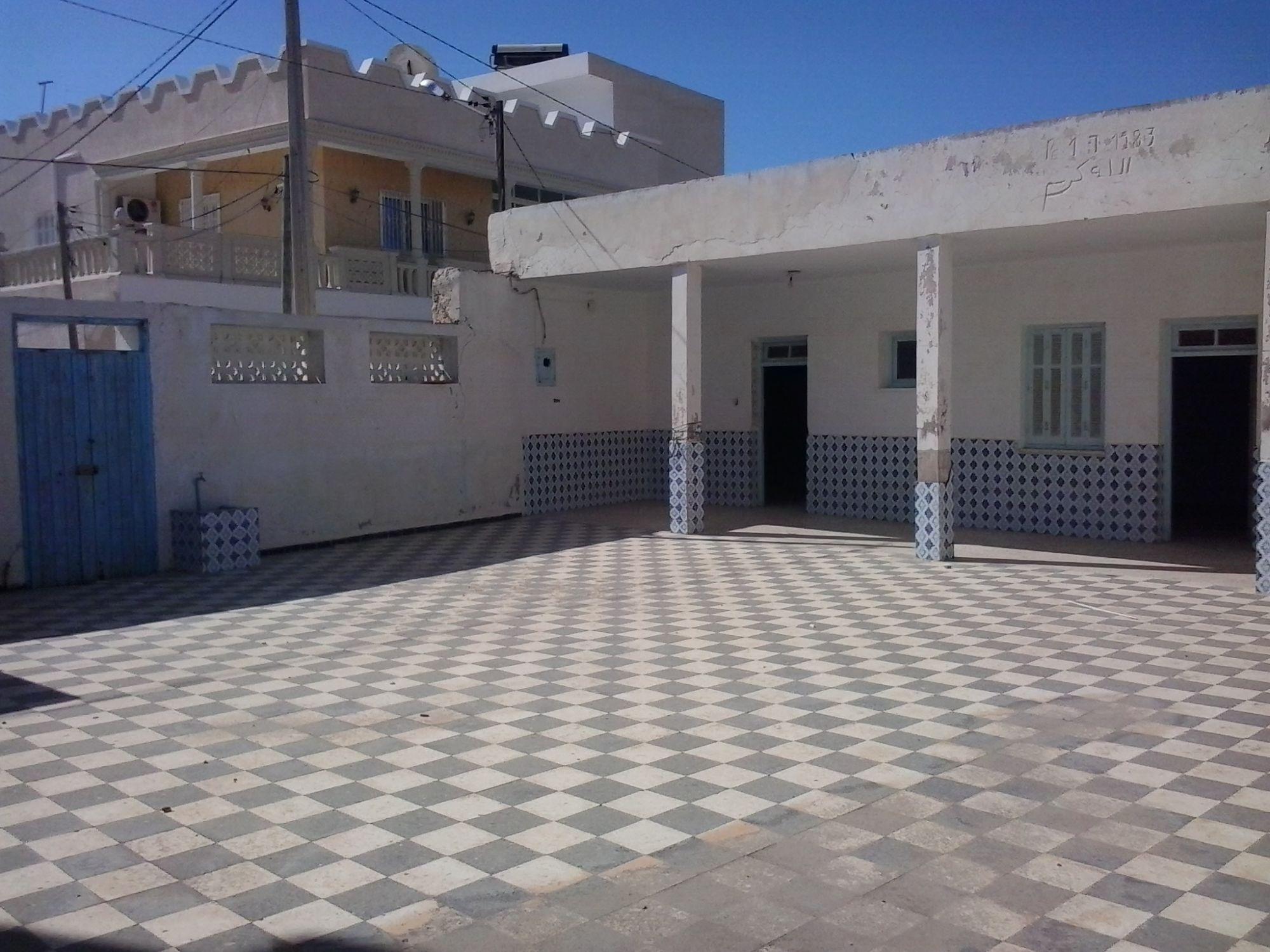 Tayara Vente Maison Sousse Avie Home