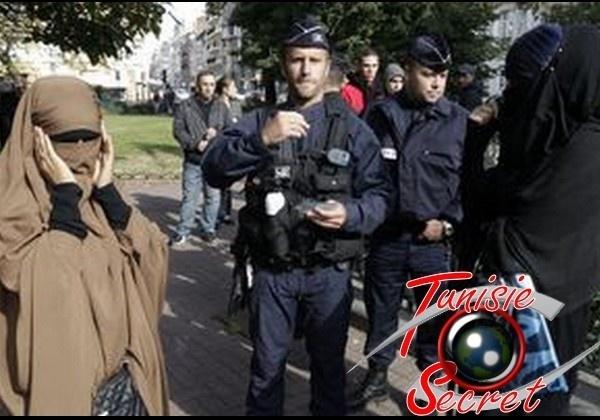 A Trappes, se joue l'honneur de la République et l'avenir de l'islam de France