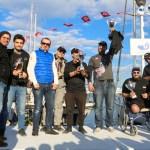 Sport Auto : ATB Tunisia Run&Tuning 2018, vidéoset galerie photos 1ere Manche Sousse