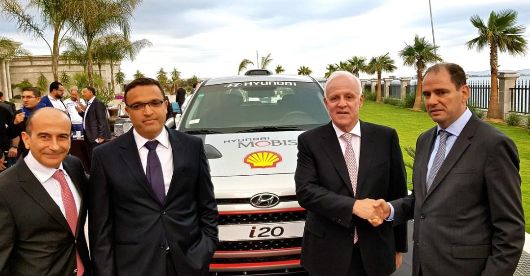 Contrat-7ans-Hyundai-Shell-tunisieauto.tn