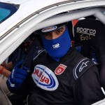 Tunisia Drift 2018 ( 2e Manche) : Dhia, Saad et Chouchene sur le podium !