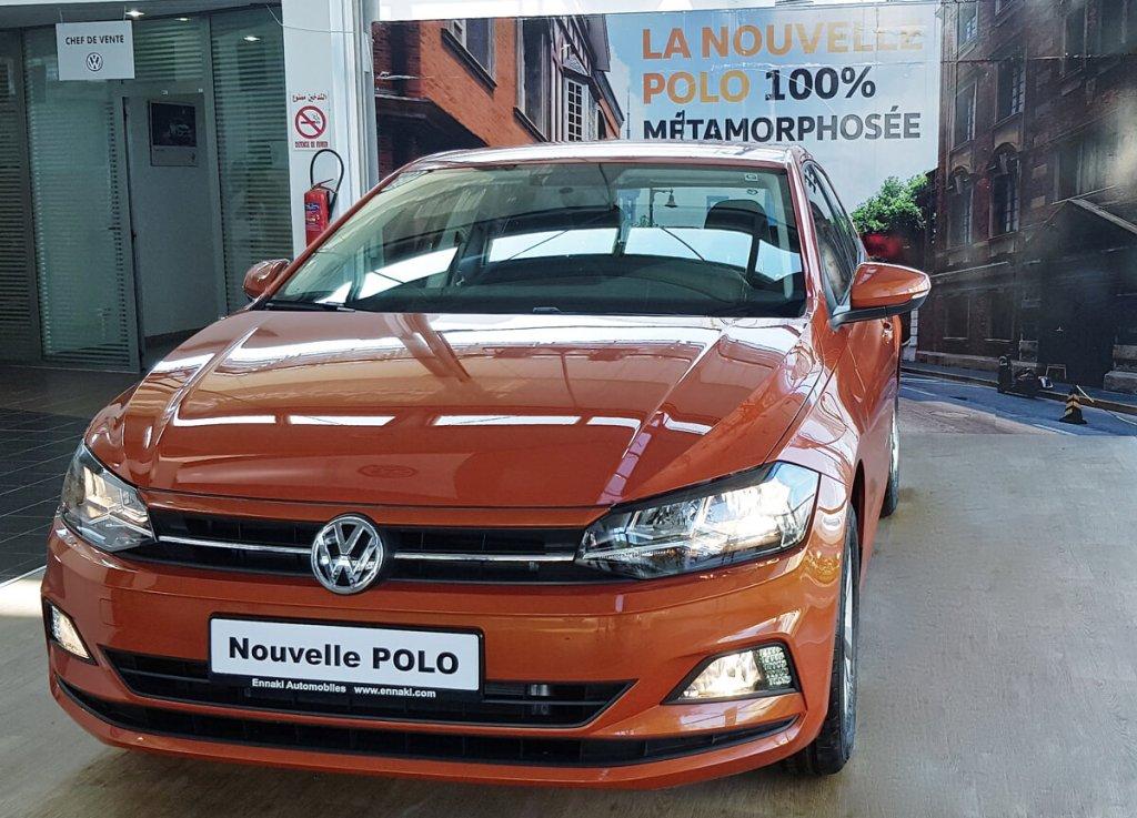 Nouvelle_ Polo_Passion_tunisieauto.tn