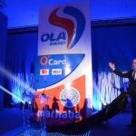 OLA Energy,le nouveau nom commercial de OiLibya en Tunisie et en Afrique