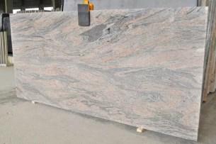 Indian Juprana Granite 03
