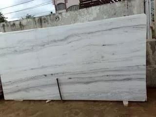 Makarana Marble