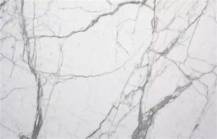 carrara marble .