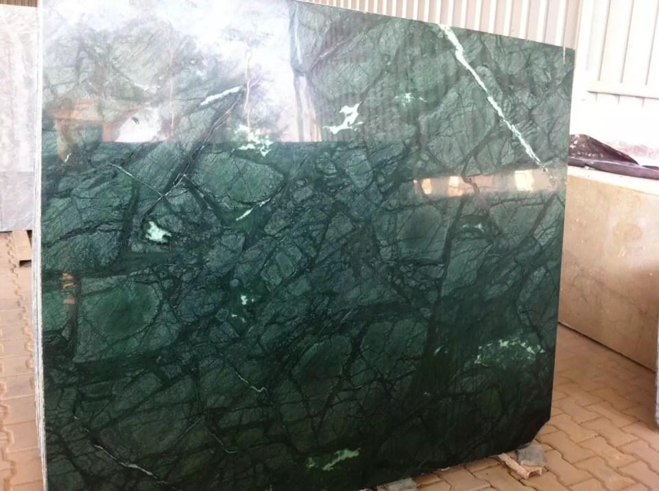 green-marble-gupta-marble-cheeka
