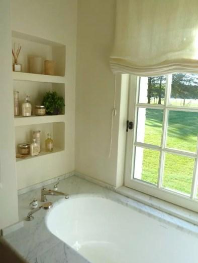 bath-tubs-bath-remodel