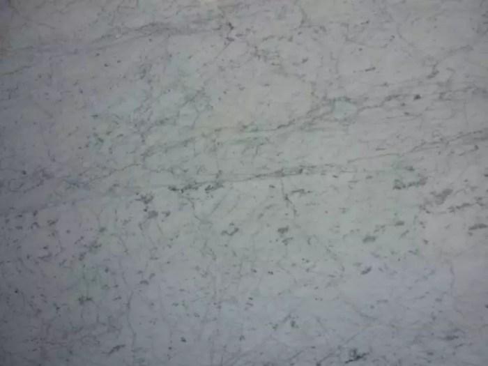 blanc gioia marbre