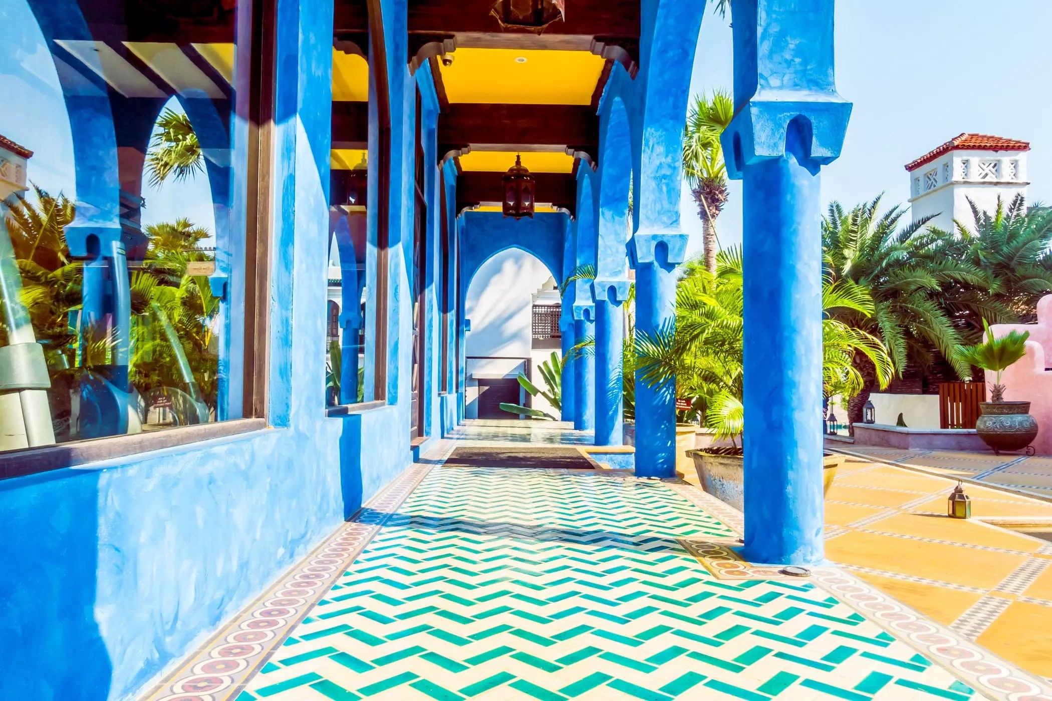 marrakech-maroc-06