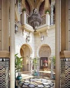 moroccan-design-moroccan-style