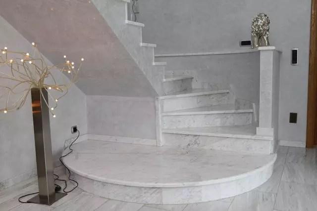Blanc claire 200 TND /m²