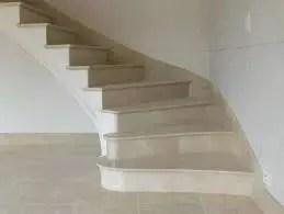Beige classique 80 TND /m²