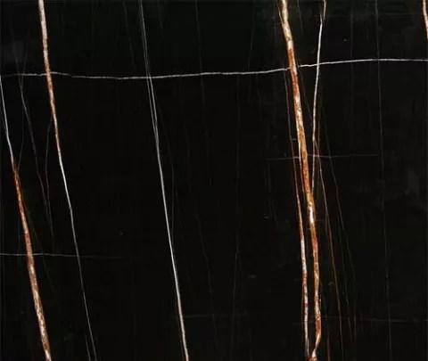noir aziza en dalles 3030 3060