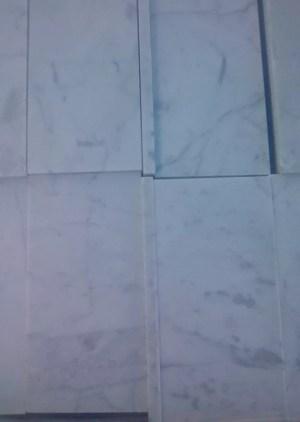 15 x 30 cm 100 DT m²