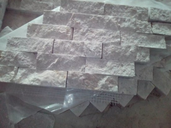 eclaté gris 3x10