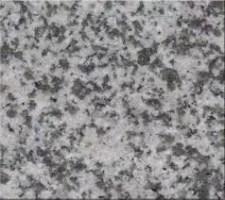 granite GRIS