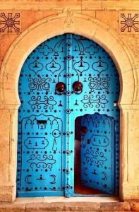 Sidi Ali Azzouz de Tunis