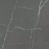gris markina quartz
