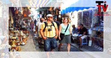مؤشرات-ايجابية-للقطاع-السياحي