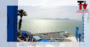 100-عارض-يشاركون-في-معرض-السياحة
