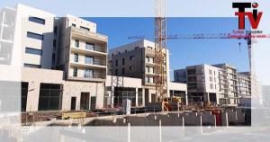 france-ventes-de-logements-neufs-ont-bondi-de-21