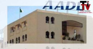 algerie-reglement-probleme-foncier-pres-de-8-400-unites-a-boumerdes