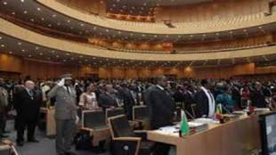 7 Arab countries object to Tel Aviv's accession to the African Union