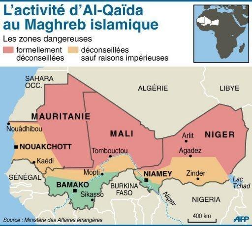 https://i2.wp.com/www.tunisienumerique.com/wp-content/uploads/AQMI_carte_regionale.jpg