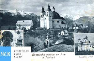 slika_cerkev_tunjice_aparnik1930