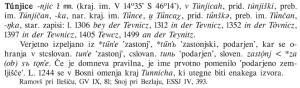 etimoloski-slovar-tunjice