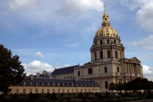 famous buildings in france  %BLOG_TITLE%