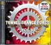 TUNNEL TRANCE FORCE VOL.53
