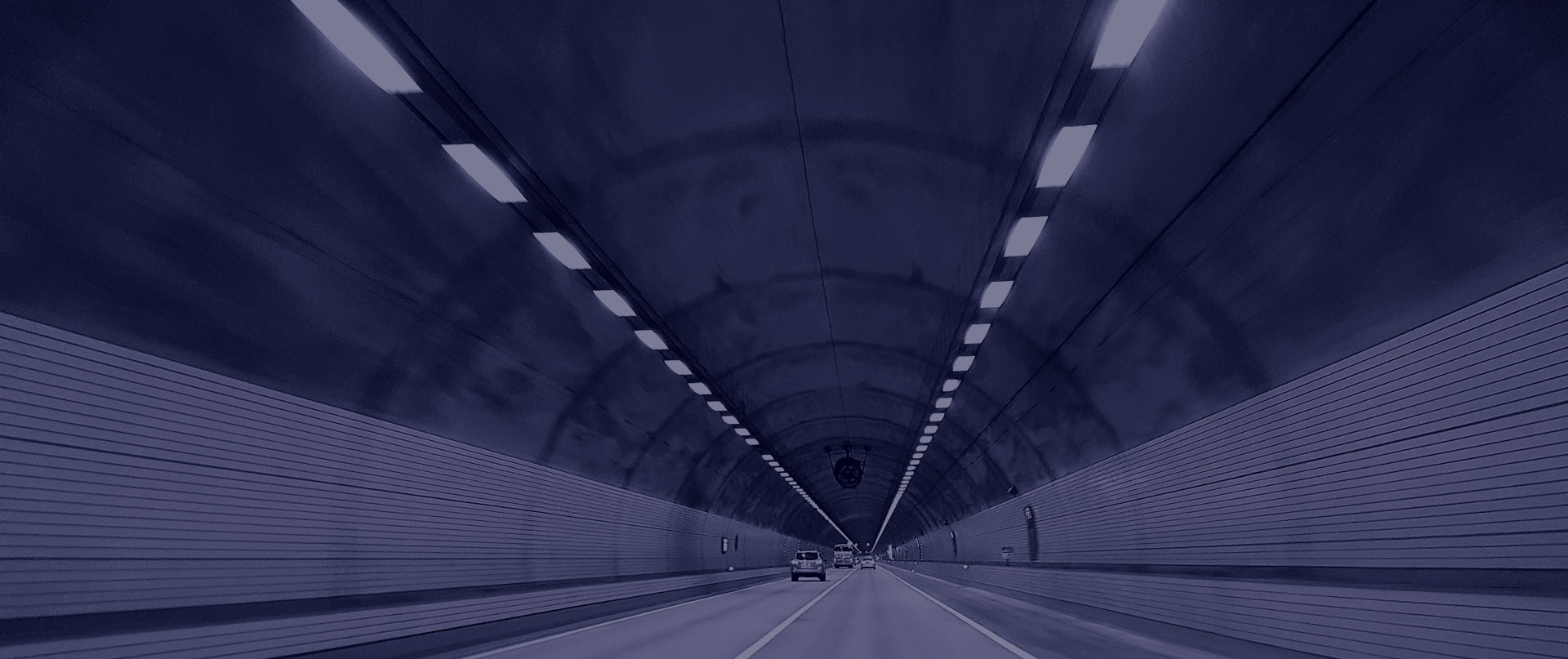Tunnell