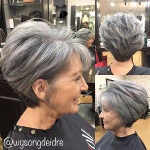 Tunsori Par Scurt Pixie Cele Mai Cerute Hairstylistilor