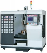 Eastar CNC-350