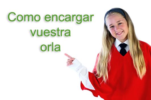 orlas online
