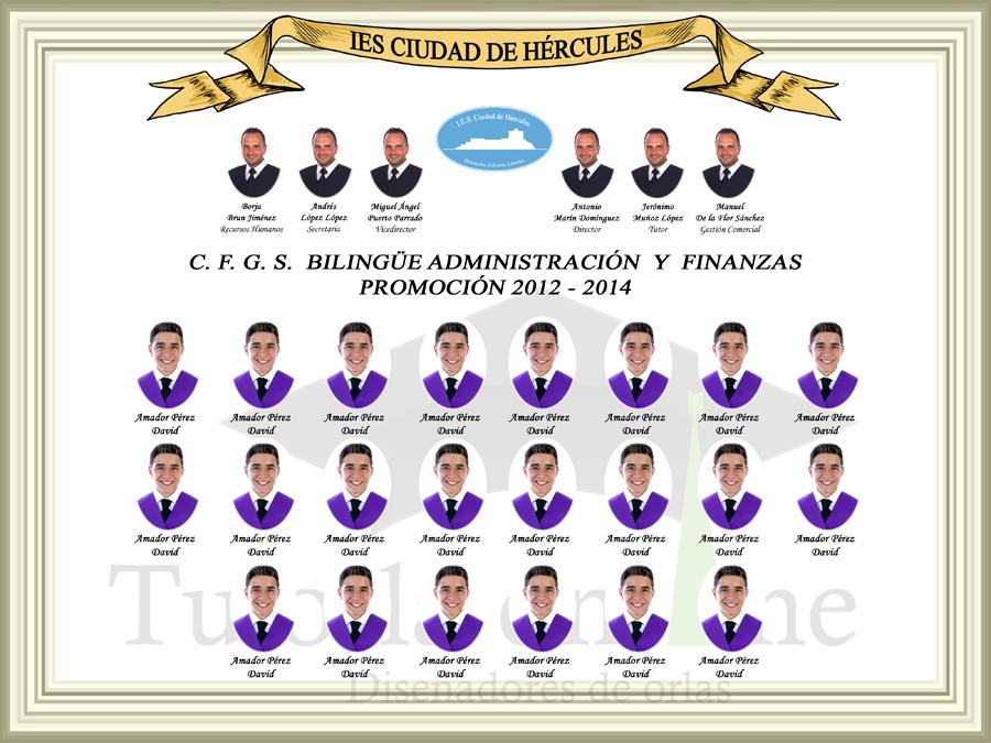 Orlas Online Colegios e Institutos