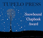 Tupelo_Snowbound_Logo_150