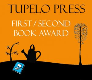 Tupelo_FirstSecond_Logo_7