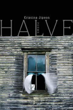 halve360