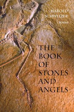 stones_angels360