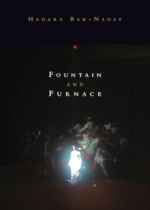 Fountain and Furnace