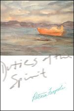 Duties of the Spirit by Patricia Fargnoli