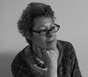 Natasha Sajé