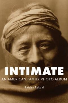 intimate360