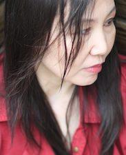 Ming Di