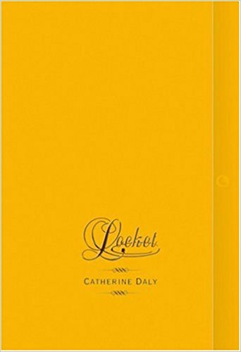 Locket by Catherine Daly