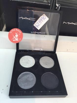 Mac tupielbonita